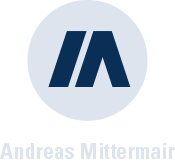 Andreas Mittermair